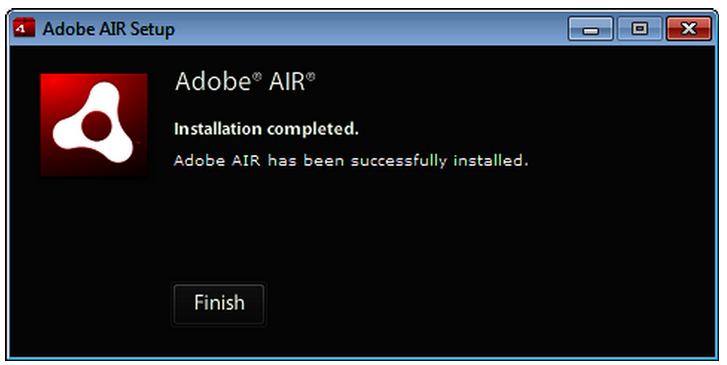 adobe air free download for windows 10