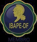 Ponsi Engenharia - Membro IBAPE-DF