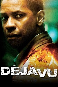 Watch Deja Vu Online Free in HD