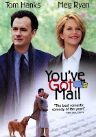 http://www.hindidubbedmovies.in/2017/12/youve-got-mail-1998-watch-or-download.html