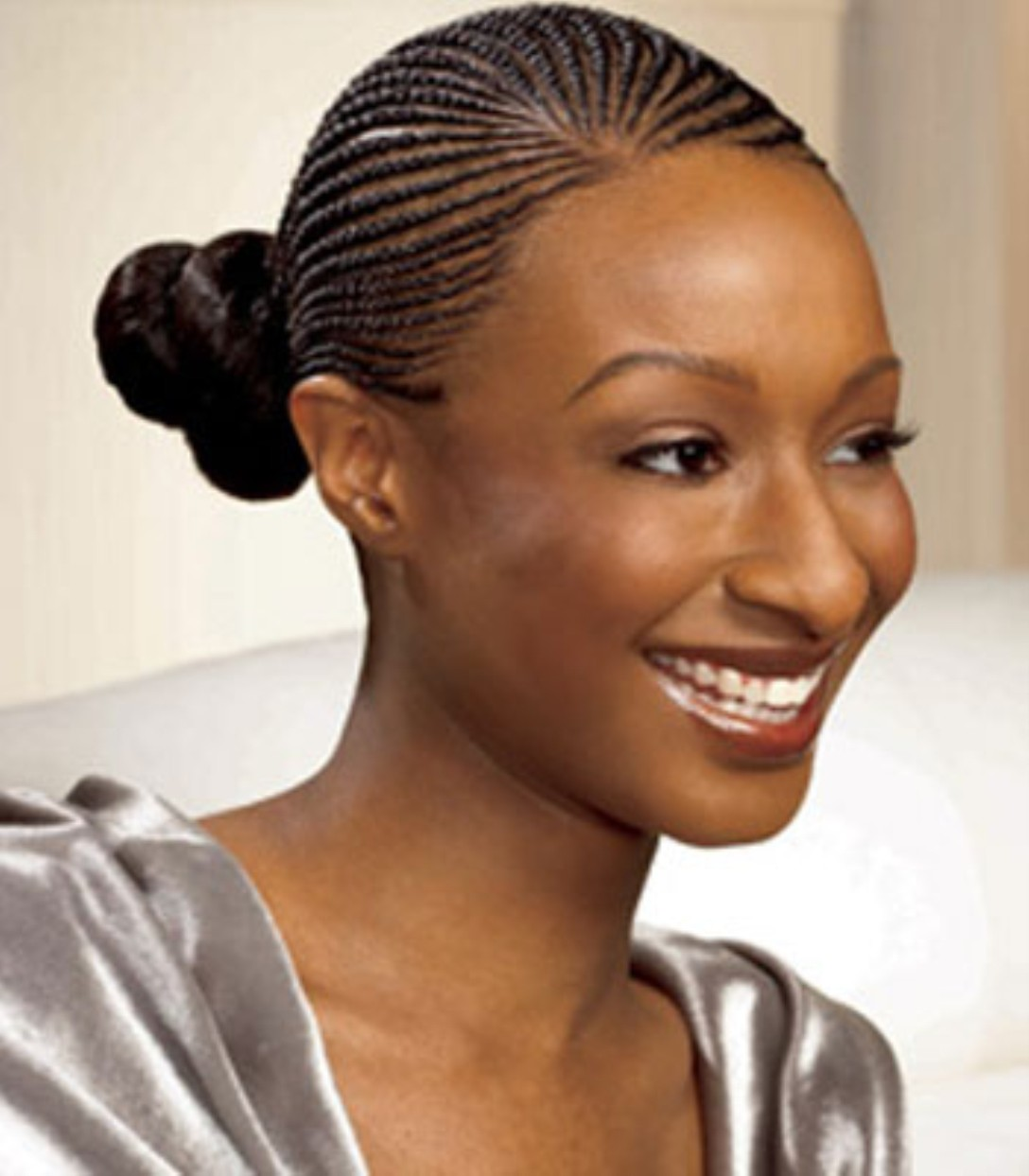 Black African Hair Braids Styles Hairstyles Gallery