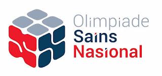 Jadwal Olimpiade Sains Nasional 2017