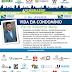 Paulo Roberto Melo será palestrante no ENBRASSP Manaus 2018