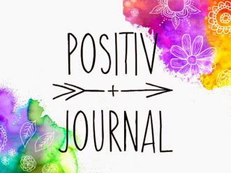 https://positivjournal.wordpress.com/category/theme-des-pages/