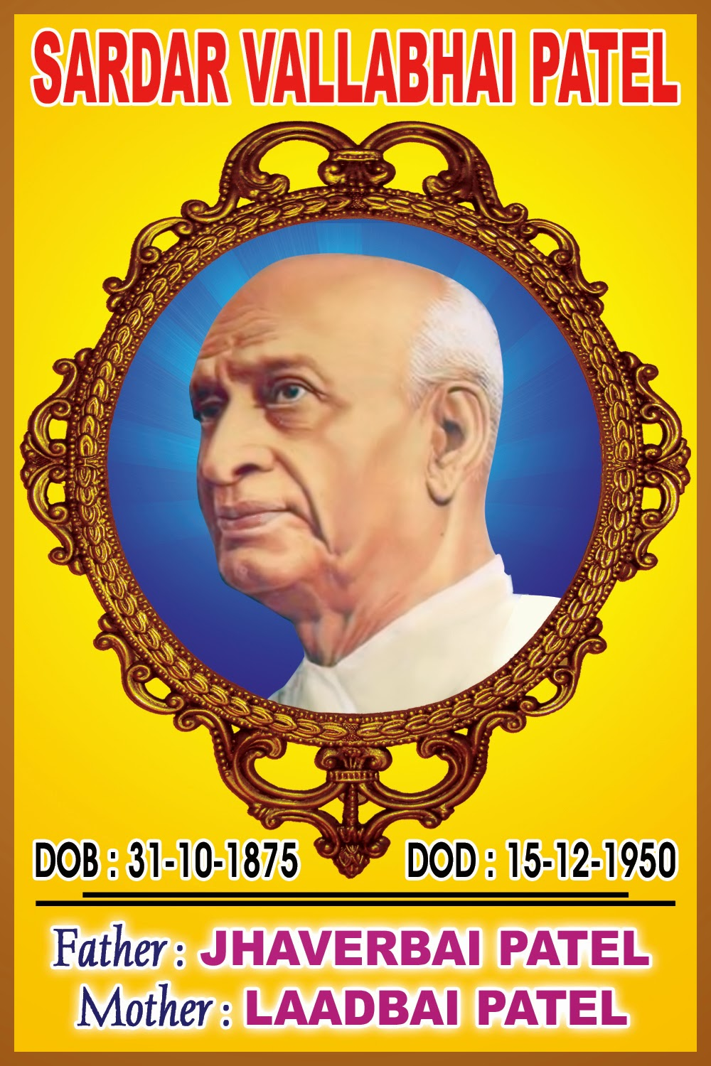 sardar-vallabhai-patel-image-with-names-naveengfx.com