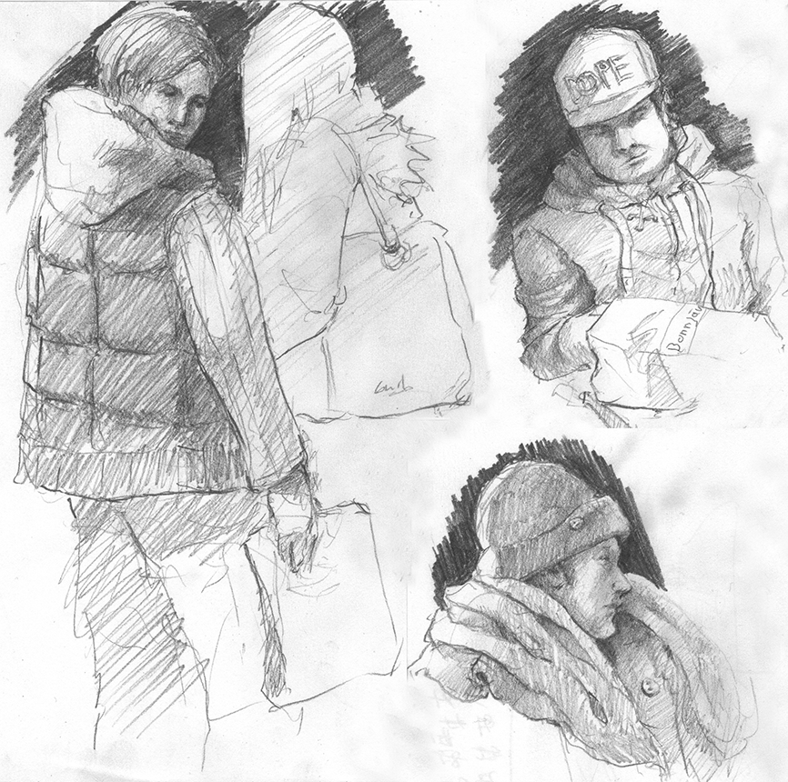 [Image: jacketman+copy.png]