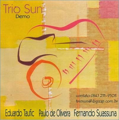 http://www.4shared.com/get/wVAbp7N9/Trio_Sun_-_Eduardo_Taufic_Paul.html