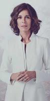 Lidia Bosch en La Verdad