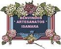 https://marafriche.blogspot.com.br/