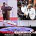 Sofyan A.DJalil Serahkan 41 Sertifikat Tanah Wakaf Kepadaa 3 Kab Di Aceh