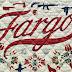 Fargo Terceira temporada estréia quarta-feira, 19 de abril no canal FX