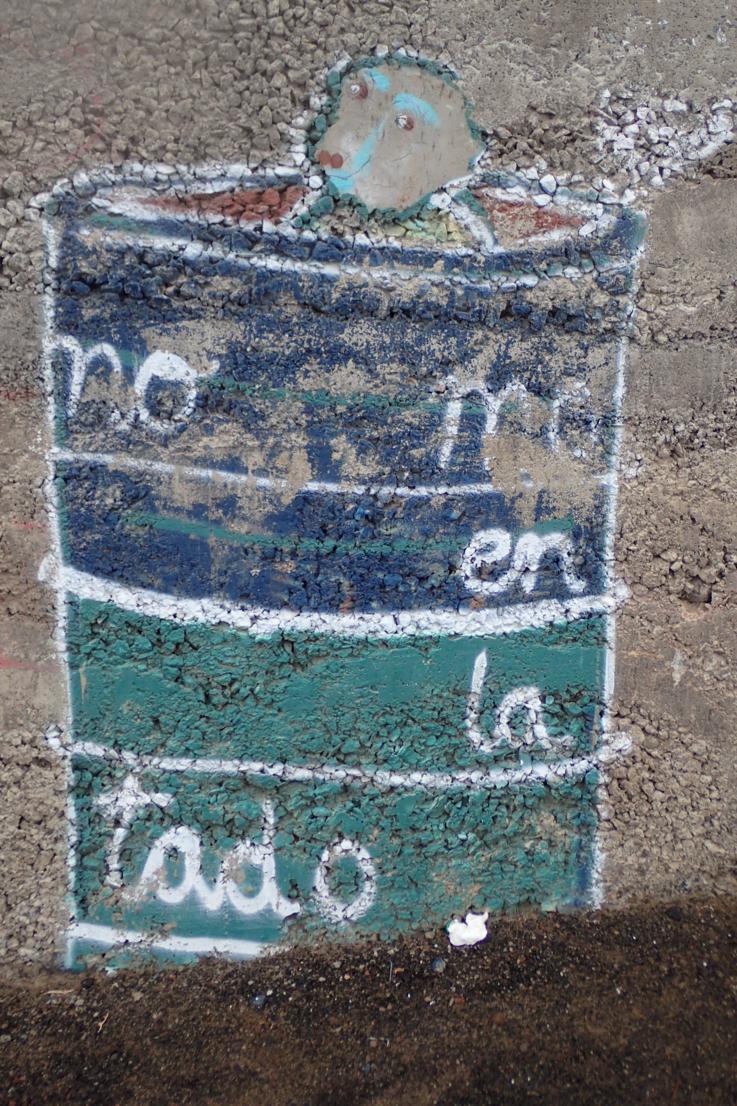 Peliculas g m calvario siguiendo la tormenta por la costa - Redondo de guayedra ...