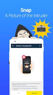 تحميل برنامج اخفاء الصور والفيديوالنسخة المدفوعة للأندرويد مجانا