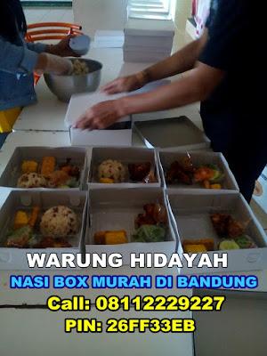 jasa nasi box di bandung jual nasi box di bandung katering nasi box di bandung menu catering nasi box di bandung menu nasi box di bandung menu nasi box 15000 di bandung