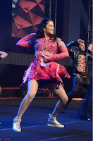 Sunny Leone Dancing on stage At Rogue Movie Audio Music Launch ~  077.JPG
