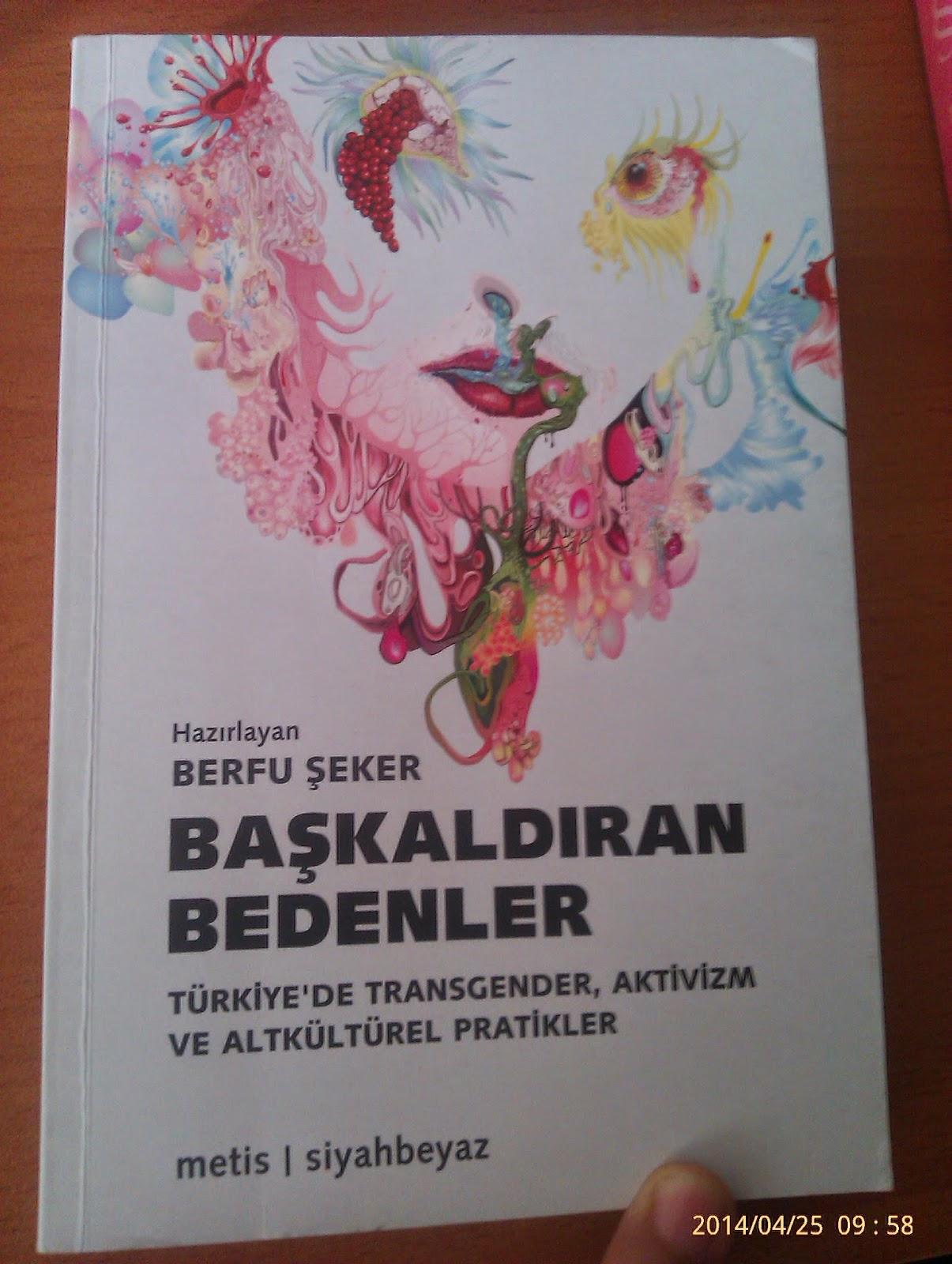 BERFU ŞEKER