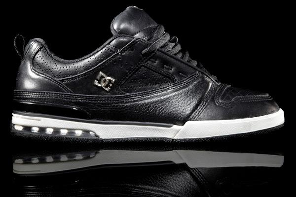 more photos b72c7 2f583 DC Shoes Gatsby Limited Sneakers. Tenis promodel Pj Ladd. ↑