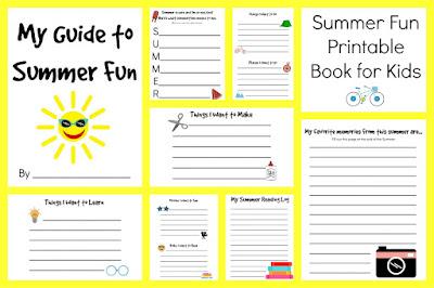 summer-fun-printable-book-preview