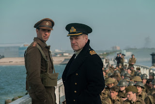 dunkirk-james darcy-kenneth branagh