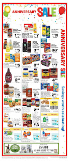 Safeway Weekly Ad This Week