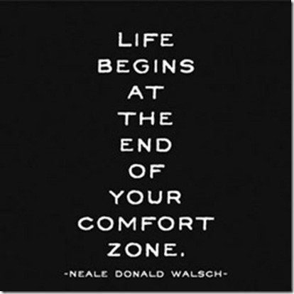 Motivational-Fitness-Workout-Quotes-27[1