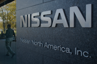 Nissan North America Transforms HR Services