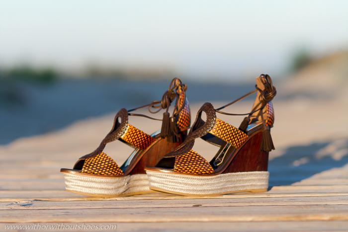 blog adicta a los zapatos con ideas de calzado mujer comodo que estiliza bonito hecho e España