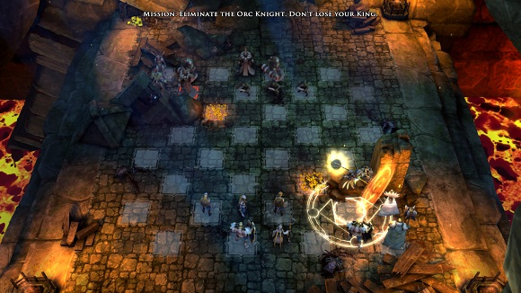 chessaria-the-tactical-adventure-pc-screenshot-www.ovagames.com-5
