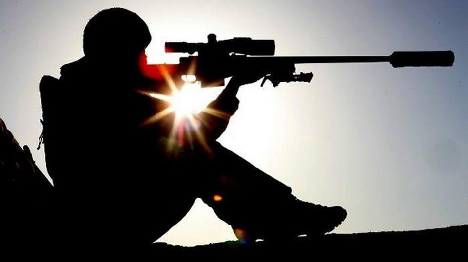 Diam-diam, Tentara Israel Latih Milisi Haftar Libya