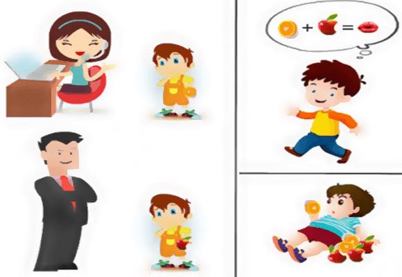 Beijo-ensinamentos-pais