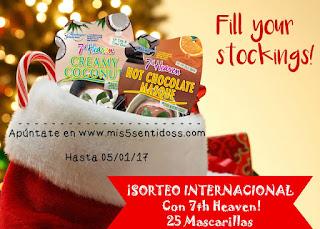 http://www.mis5sentidoss.com/2016/12/sorteo-internacional-con-7th-heaven.html