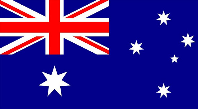 Review of the Australian Foreign Policy