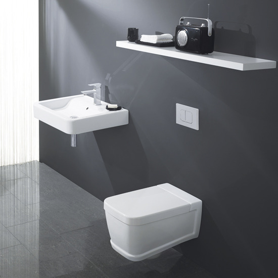 How Much To Fit A Bathroom Suite: DESIGN DESIRE: June 2011