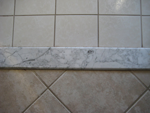10 helpful tips for tiling a floor calypso in the country re tiling a bathroom floor cost retiling a bathroom shower