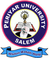 Periyar University Hall Ticket 2017