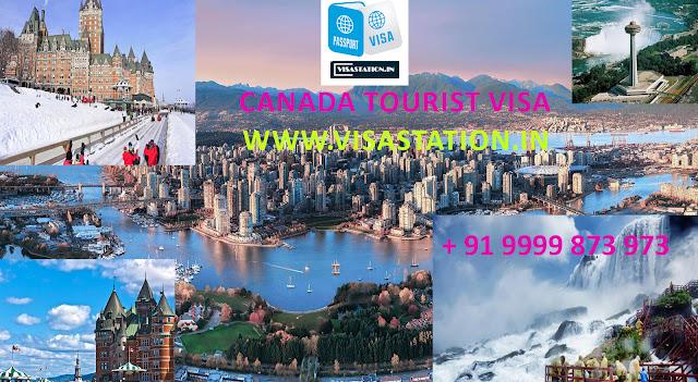 http://www.visastation.in/listing/CANADA-VISA