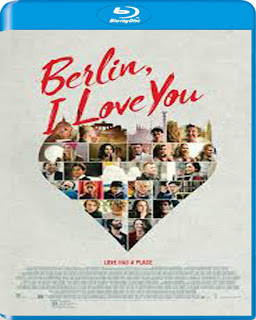 Because I Love You (2019)