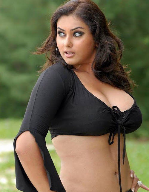 charming model pics, lovely indian model pics