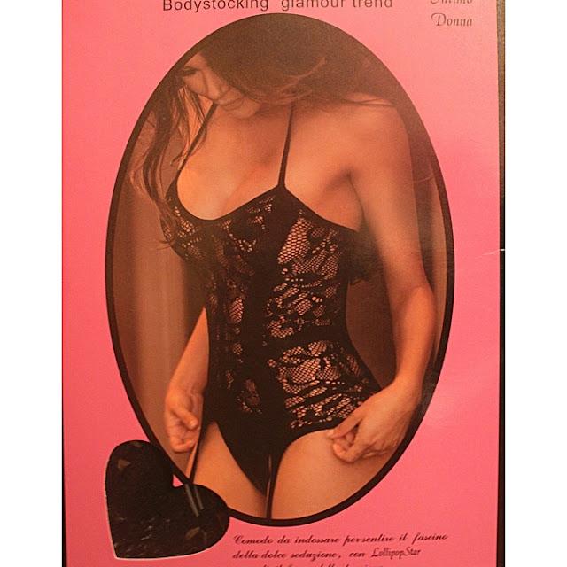 ae9b4d8653 Sanwood Femme Sexy en dentelle creux String String Slip Culotte ...