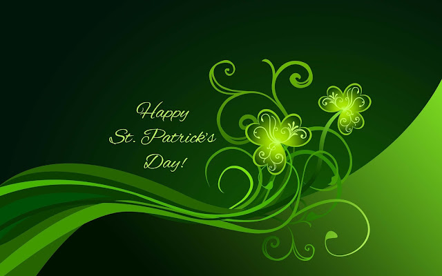 Happy%2BSt%2BPatrick%2527s%2BDay%2B2017%2B%2BGreetings%2B%2526%2BHD%2BCards - Happy St Patrick's Day 2017 Images, Pictures, Greetings & HD Cards