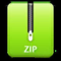 Download Aplikasi 7Zipper APK untuk Android