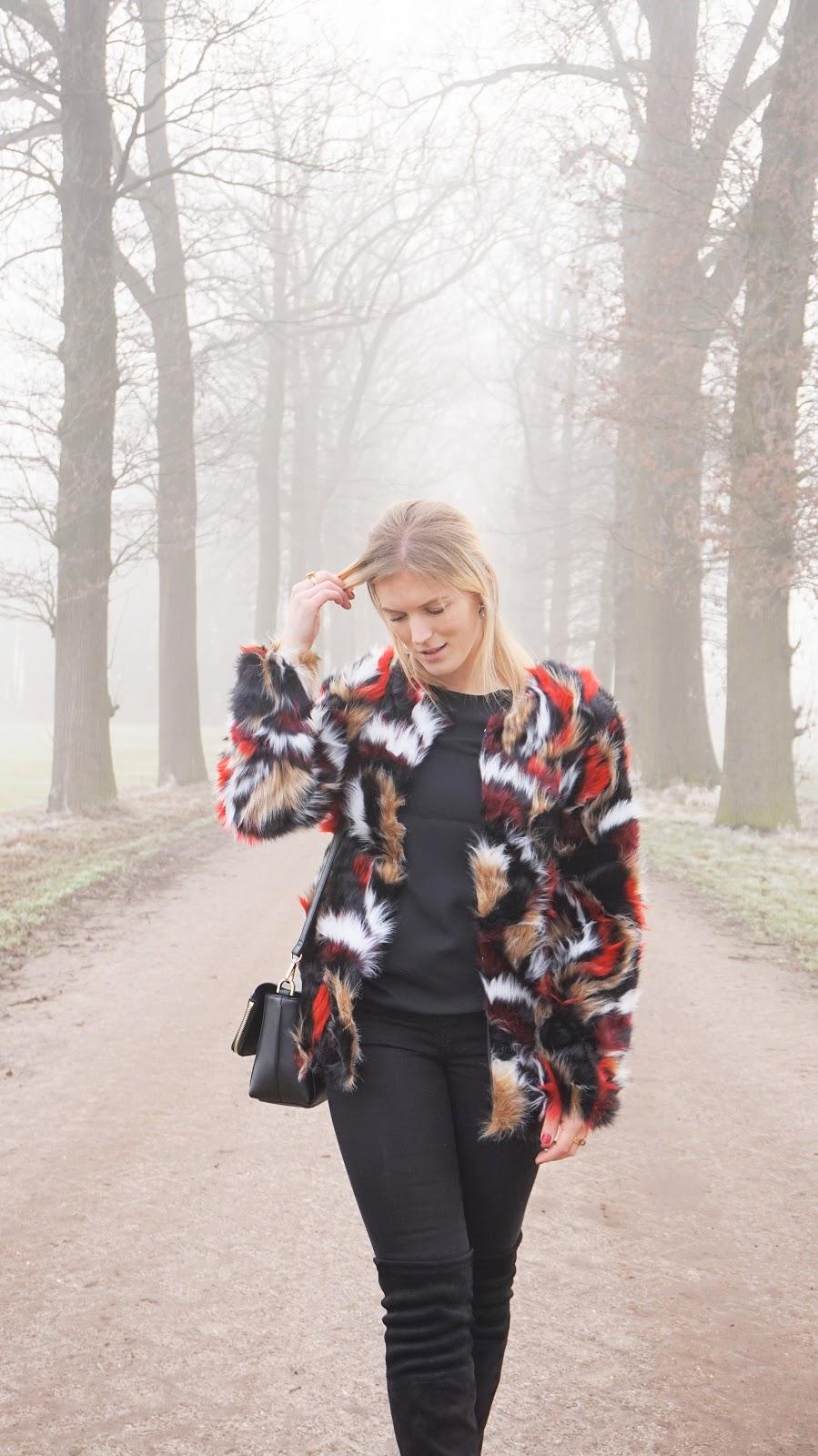 DSC02894 | Eline Van Dingenen