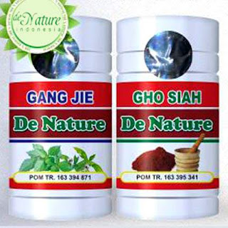 blog info herbal