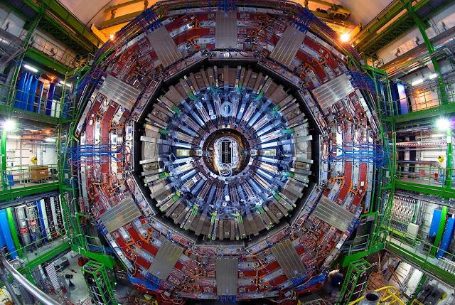 Gran-Colisionador-Hadrones