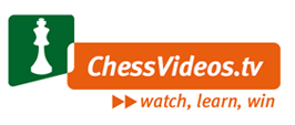 www.chessvideos.tv