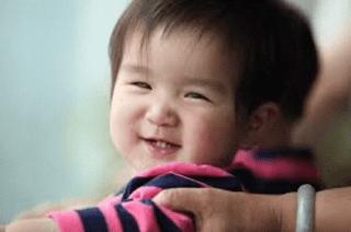 3 Makanan Yang Sehat Buat Bayi