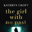 Book Review | The Girl with No Past by Kathryn Croft