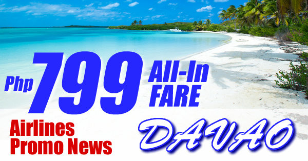 Discount coupons for domestic flights december 2018