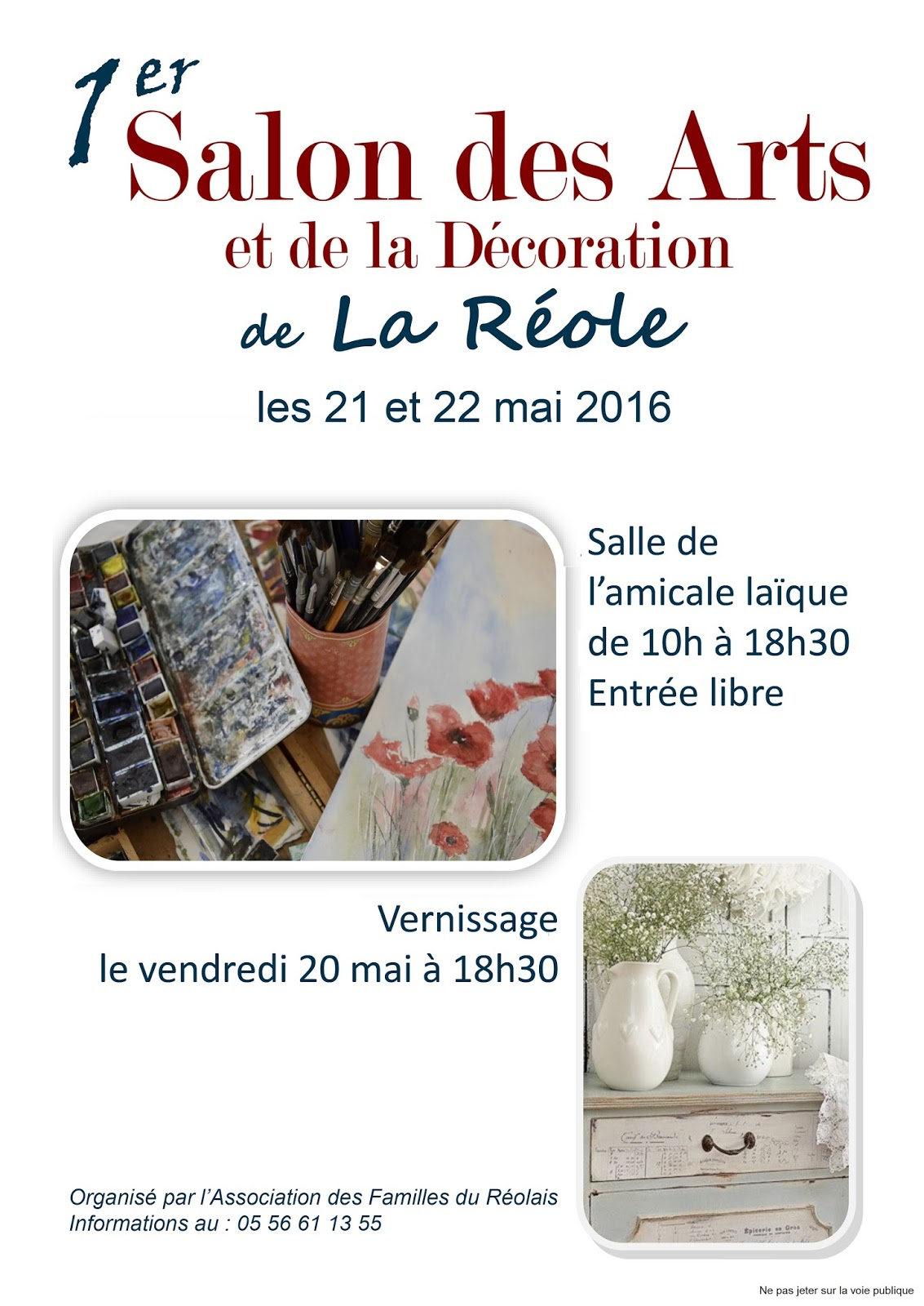 Art Et Decoration Mai 2016 Not Just For The Holidays Week 21 2016