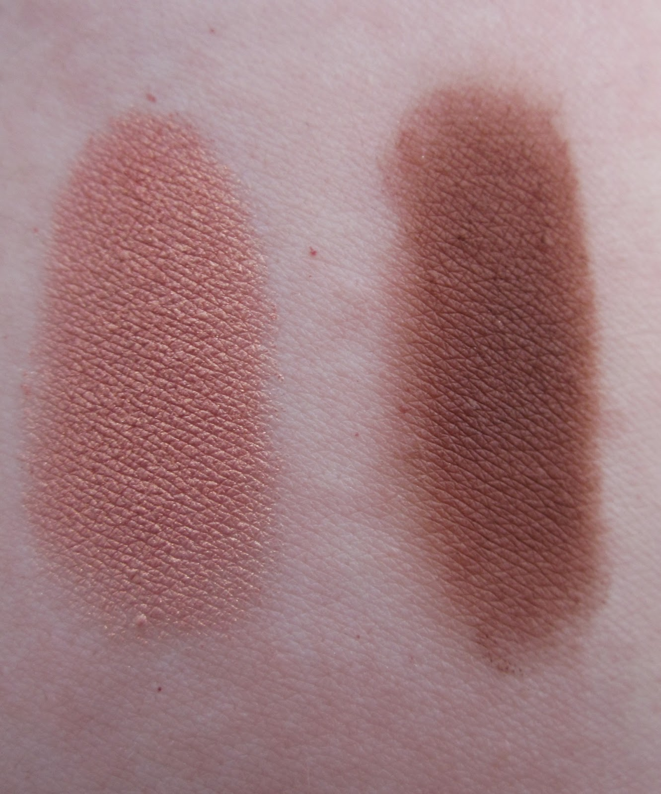 Makeup Geek Cosmopolitan Cocoa Bear - The Beauty Puff